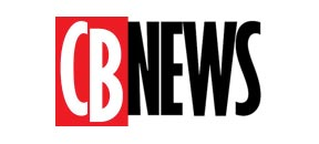 cbnews logo