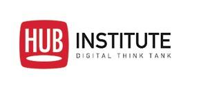 hub institue logo